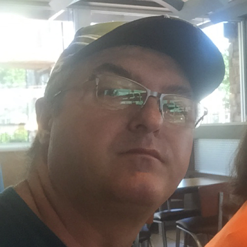 Johnnie Blankenship linkedin profile