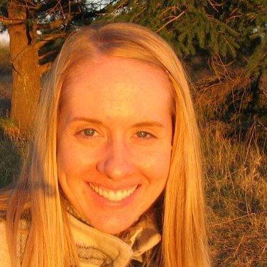 Emily J Beard linkedin profile