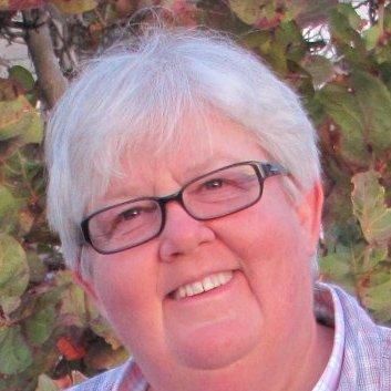 Brenda Zook