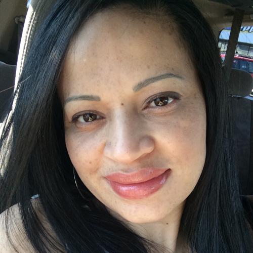 Rosa E Barreto linkedin profile