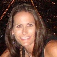 Jennifer Mason linkedin profile