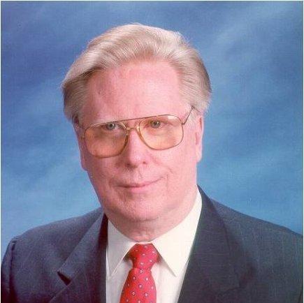 John C Bowers linkedin profile