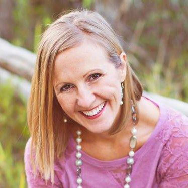 Lindsey Anderson linkedin profile