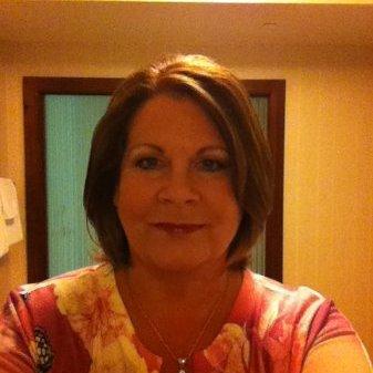 Vickie Keith