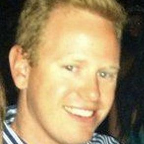 Brian Parish