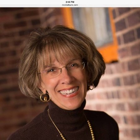 Brenda Whitney