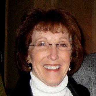 Bauer Donna