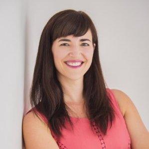 Laura Jordan Barger linkedin profile