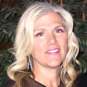 Shelley D Townsend linkedin profile