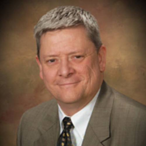 Steven C. Anderson linkedin profile