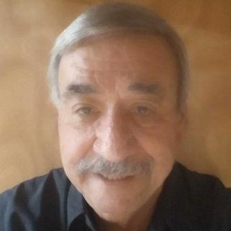 Paul Luther linkedin profile