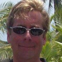 John McGlynn linkedin profile