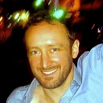 George Ferch V linkedin profile