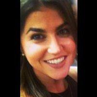Jordan Kay linkedin profile