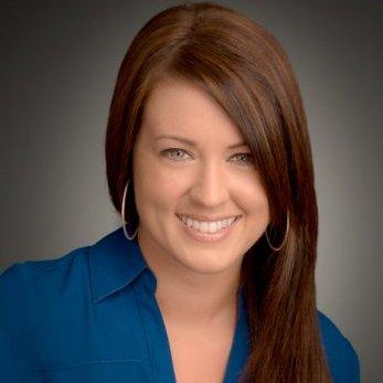 Amy Franklin linkedin profile
