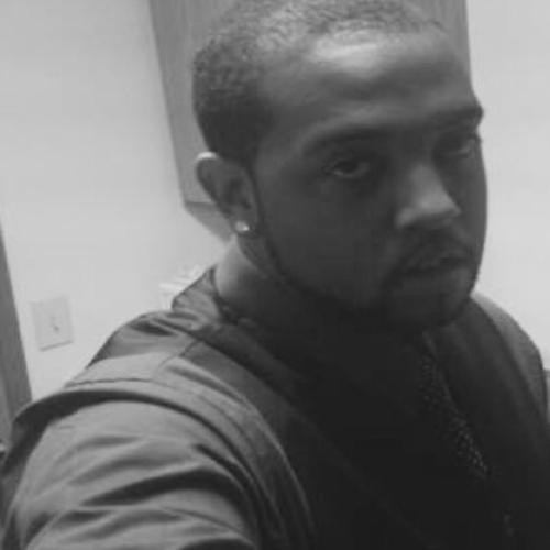 Herbert Brown III linkedin profile