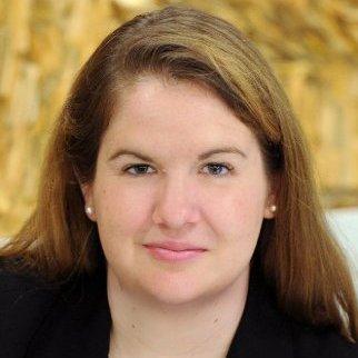 Amanda Taylor Stang linkedin profile