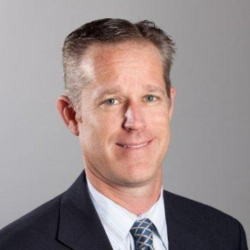 John Shaw linkedin profile