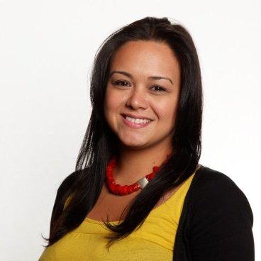 Michelle Connor Flores linkedin profile