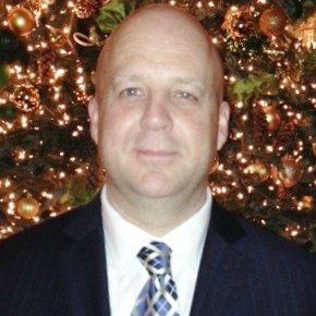 Peter Mudgett