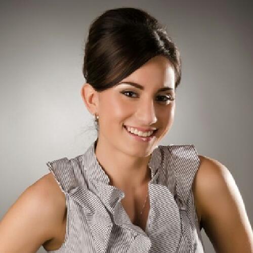 Carmen J. Ortiz linkedin profile
