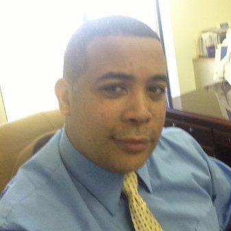Bryant Dennis linkedin profile