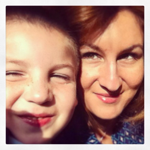 Vera Smith linkedin profile