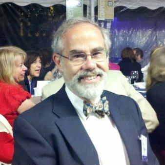 Henry Davis McHenry, Jr. linkedin profile