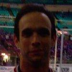 John Cardinale linkedin profile