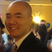 Philip Luong