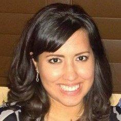 Sarah (Mims) Cooper linkedin profile
