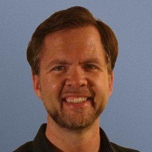 Peter Halverson