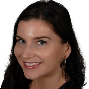 Victoria Hunter