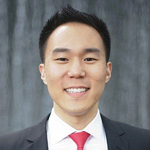 Philip Wang linkedin profile