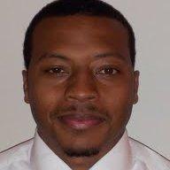 Frederick Jones II linkedin profile