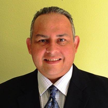 Edmundo Garcia linkedin profile