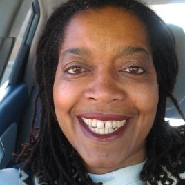 Yvonne Sullivan linkedin profile