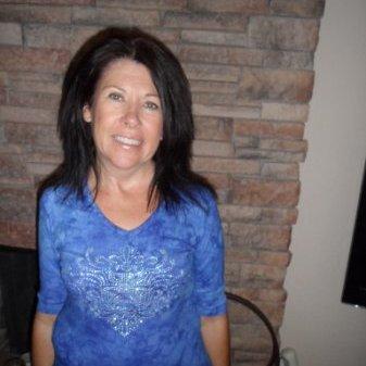 Phyllis Bush linkedin profile