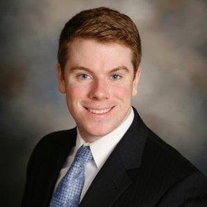 William (BJ) Roth linkedin profile