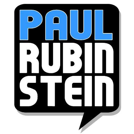 Paul Rubinstein