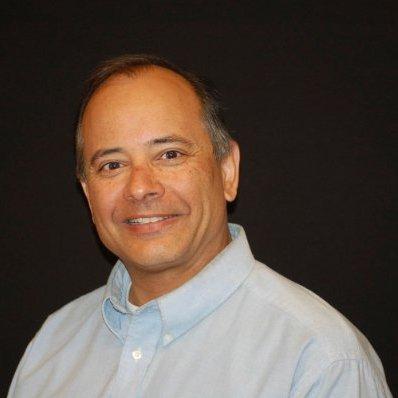 Patrick D Bowers linkedin profile