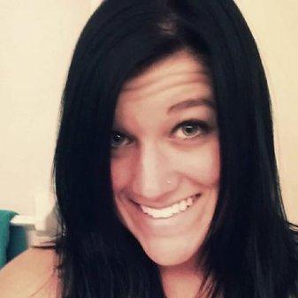 Kristine Swanson linkedin profile