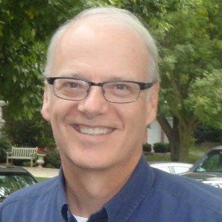 Kevin Casey linkedin profile