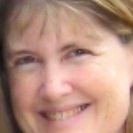 Beth Beyer