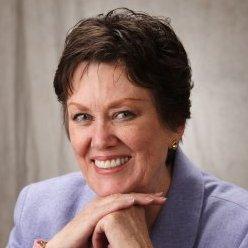 Barbara J Butler linkedin profile