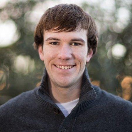William Bratton linkedin profile