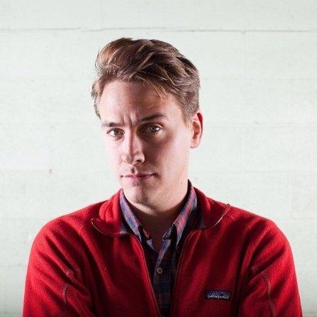 Jason Bowers linkedin profile