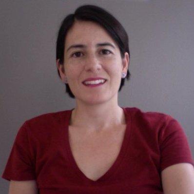 Sandra Ojeda linkedin profile