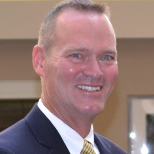 George R. Bryan linkedin profile