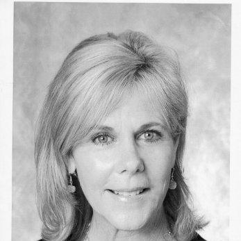 Brenda Booth